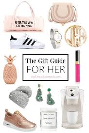 30 best sandy point gift guide images on pinterest christmas
