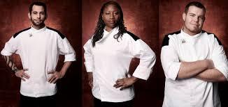 Hells Kitchen Best Chef Hell - buddytv slideshow meet the contestants of hell s kitchen season 16
