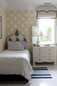 Cottage Themed Bedroom by 480 Best Cottage Style Bedrooms Images On Pinterest Bedrooms