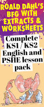 82 best key stage 2 images on pinterest student centered