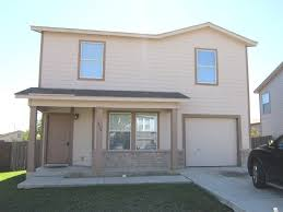 low price 4 bed 2 story home for sale san antonio tx near isd