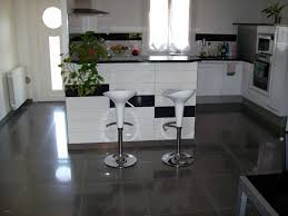 carrelage leroy merlin cuisine carrelage cuisine moderne inspirations avec carrelage cuisine leroy