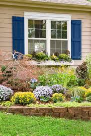 146 best curb appeal images on pinterest curb appeal front