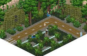 jungle hotel game 2 news habbo happy