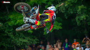 freestyle motocross wallpaper unadilla whips preview wednesday wallpapers transworld motocross