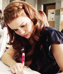 lydia martin hairstyles 134 best holland roden images on pinterest holland dutch