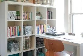 ikea rangement cuisine caisson de bureau ikea table de cuisine ikea en verre bureau verre