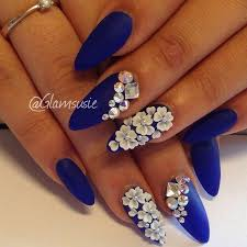 best 20 3d nail art ideas on pinterest 3d flower nails 3d