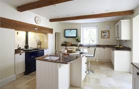 kitchen design gallery bath kitchen company
