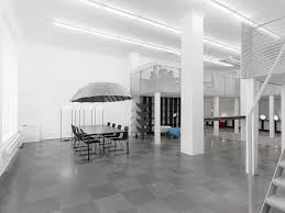 home design studio space form us with love studio space minimalissimo