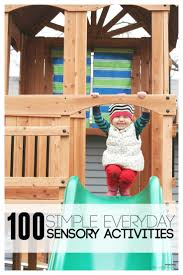 569 best special needs kids images on pinterest autism resources