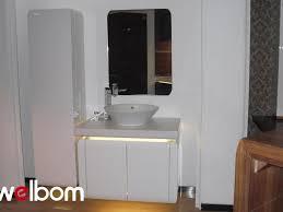 bathroom 48 bathroom cabinets designs home interior design