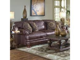 Klaussner Bedroom Set Furniture Complete Your Living Room Decor By Using Klaussner