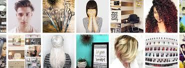 black hair stylists in nashville sola salon studios nashville home facebook