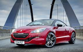 peugeot ksa all time peugeot best selling cars car from japan