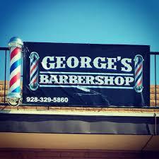 george u0027s barbershop yuma az posts facebook