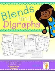 best 25 digraphs worksheets ideas on pinterest phonics