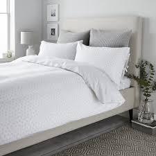 Marshalls Duvet Covers Bedroom White Duvet Cover White Company Duvet Cover King Size