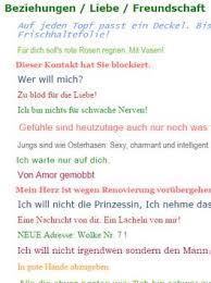 liebes spr che status sprüche für whatsapp status apk free entertainment app