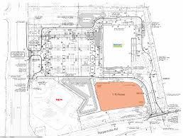 Walmart Floor Plan Newport News Va Walmart Outparcel Retailfor Sale The Shopping
