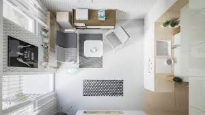 house interior design ideas youtube home design small ideas tiny house layout intended for 81