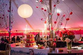 wedding decorations on a budget wedding decorations on a budget ideas wedding corners