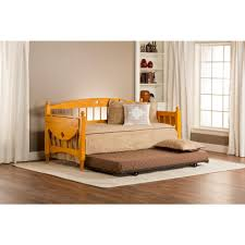 Wood Day Bed South Shore Summer Breeze White Wash Storage Daybed 3210189 The