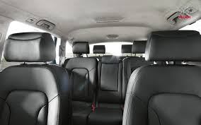 jeep compass 7 seater headrests audiworld forums