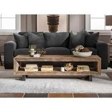 nebraska furniture coffee tables 155 nebraska furniture mart cramco contemporary coffee table with