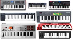Top 10 Best Plug In by The Top 10 Best Digital Pianos On The Planet The Wire Realm
