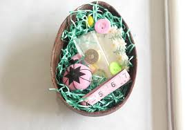 hollow chocolate egg mold make a chocolate egg etsy journal