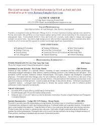 esthetician resume exle beautiful esthetician resume exle amazing esthetician resume