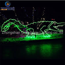 waterproof christmas light connections sale new desin waterproof wire frame christmas light motif led