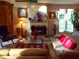 chambre des notaires val d oise chambre des notaires val d oise 14 images maison à vendre en