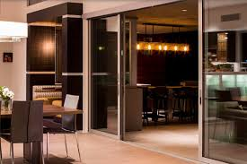 disappearing sliding glass doors sliding windows and doors los angeles u2013 western windows systems