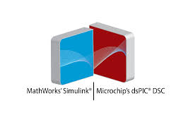 mplab device blocks for simulink sw007023 microchip technology