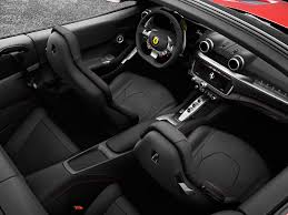 ferrari grill new ferrari portofino a ferrari you could maybe own maybe