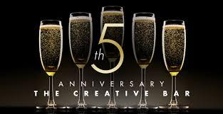 five year anniversary ideas 5 year employee anniversary gifts anniversary gifts