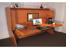 Bed Computer Desk Murphy Bed Computer Desk Smart Furniture