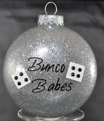 best 25 bunco gifts ideas on pinterest bunco prizes bunco