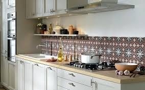 hauteur prise cuisine hauteur credence cuisine avec hauteur prise credence cuisine hauteur