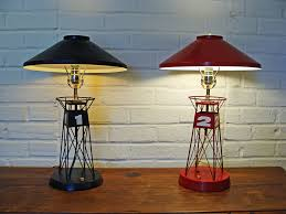 nautical lamps images u2014 all home decor nautical lamps ideas for