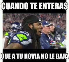 Memes Del Super Bowl - los memes del super bowl comex masters