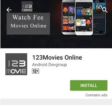 123movies app download install 123movies app to android