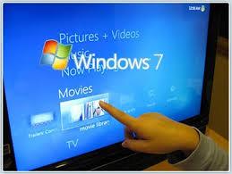 gadget de bureau windows 7 gratuit windows 7 télécharger windows 7 gratuitement logiciel os
