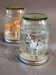 easy crafts using everyday items decorating and design blog more