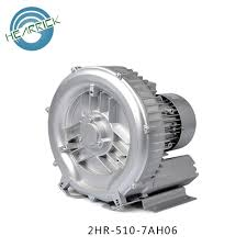 battery operated blower battery operated blower suppliers and