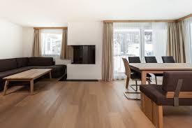Wohnen Kaufen Wohnung Kaufen In Der Schweiz Wohnanlage In Sils Maria