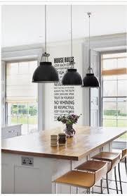 Carolina Country Kitchen - best 20 kitchen lighting design ideas carolina beach rustic