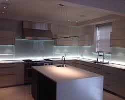 led kitchen lighting backsplash kitchen design